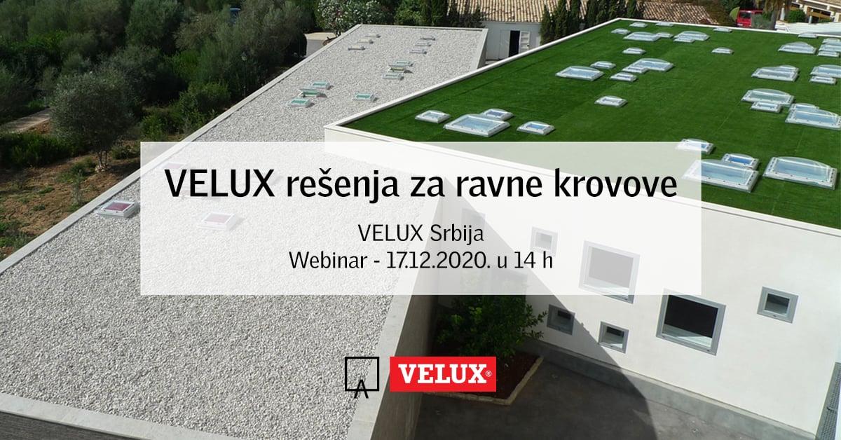 webinar velux 1200x628